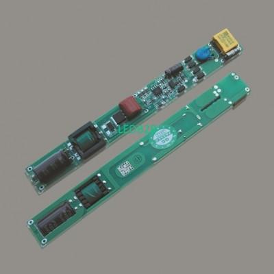 T8 LED TUBE LAMP Driver