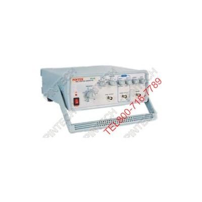 DEKEM Function Generator PT-5201