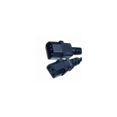 Power Cord (QZ3+QT3)