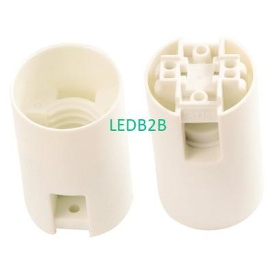 E14 lampholder E14/705