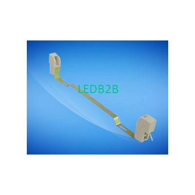 Bi-Wedge Ceramic Lamp-Holders-ys8