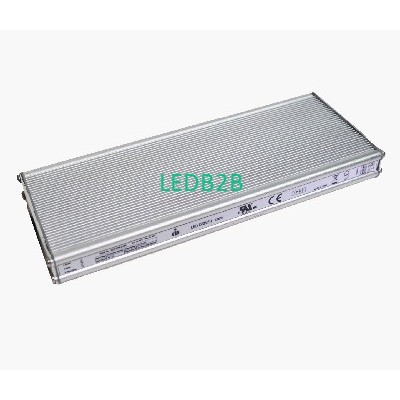 LED Driver 150-180W
