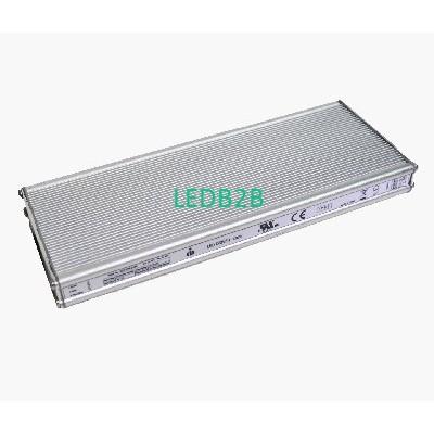 LED Driver 200-250W