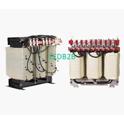 Three-Phase Transformer 10KVA-150