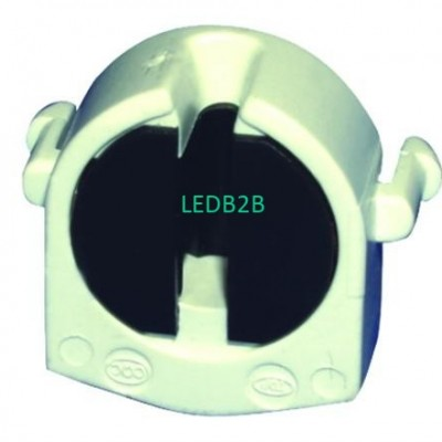 SB386