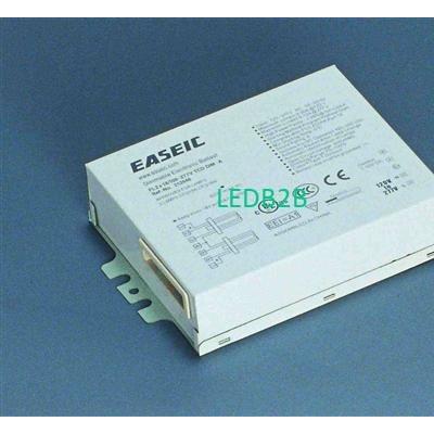 PLC Electronic Ballast