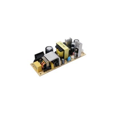 143W Audio Power Supply