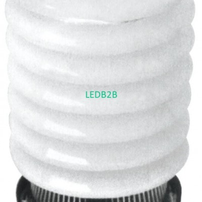 Lamp Covers GD007-R1