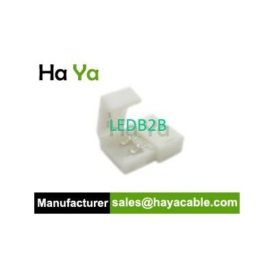 Single Color Flexible LED Strip S