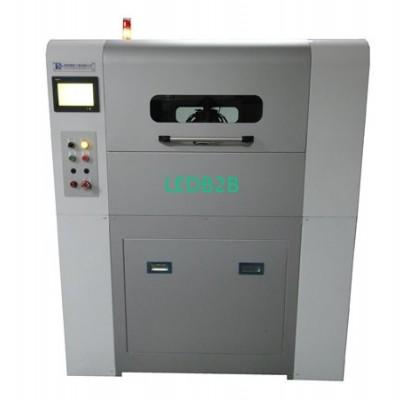 LED Centrifugal Machine