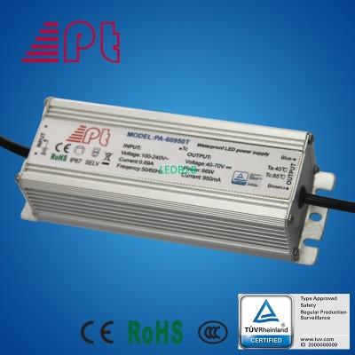 1.The Voltage design (Voltage cur