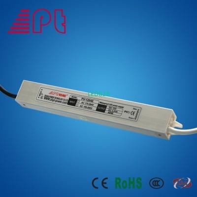 led power supply12v, 40w