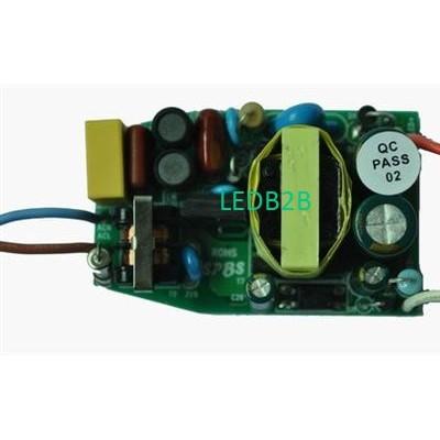 12W LED driver
