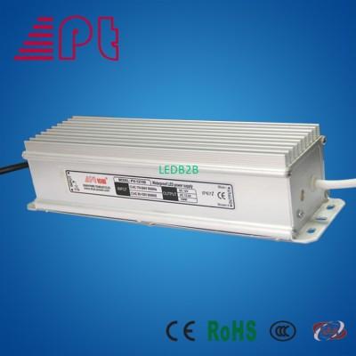 LED power supply 24v, 150w