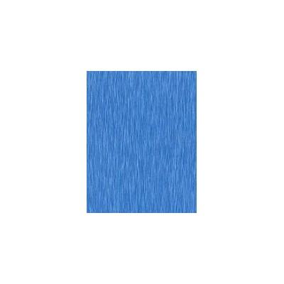 brushed aluminum sheetGKO blue br