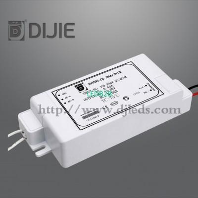 15-20W indoor external power supp