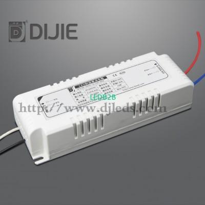 30-60W indoor external power supp