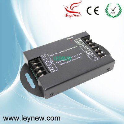 High Speed Large Current Power Am