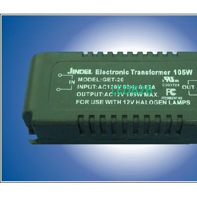 110-130V rectangle&plastic shell
