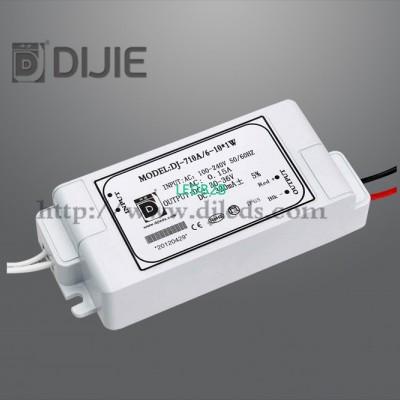 5-12W indoor external power suppl