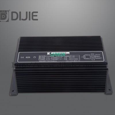 150-250W High pressure sofium lam