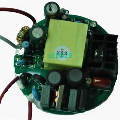 32W LED driver