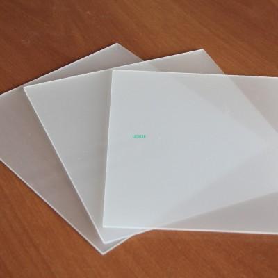 Evenlit Light Diffusion Plate  T-