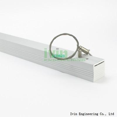 AL1050 pendant light housing PUB