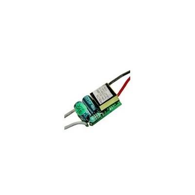 5W PAR Light power supply