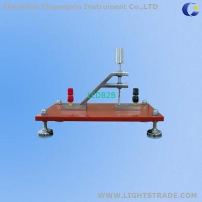 IEC60065 Figure 6 Dielectric Stre