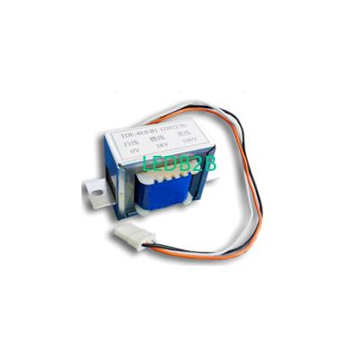EI Electromagnetic TransformerⅡ