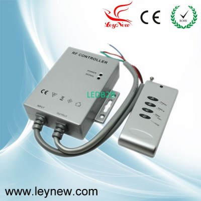 RF Controller (Plastic version)