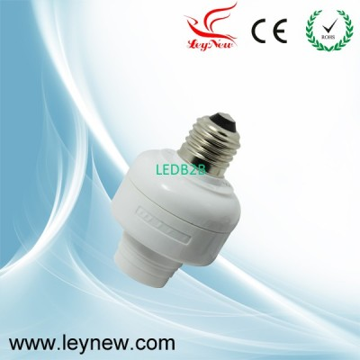 WiFi Lamp Adapter