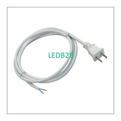 EXTENSION CORD UCT1