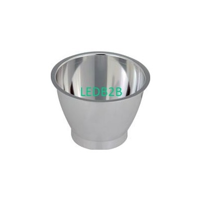LED Lamp Cup  A3018