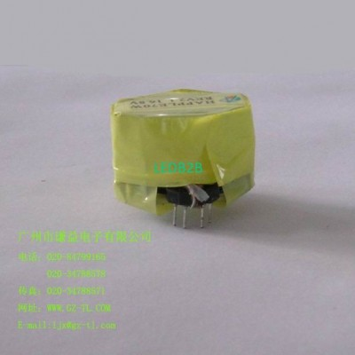 QianYi Electronic Direct Sale RM1
