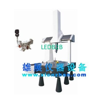 Three yuan (3 d measurement)