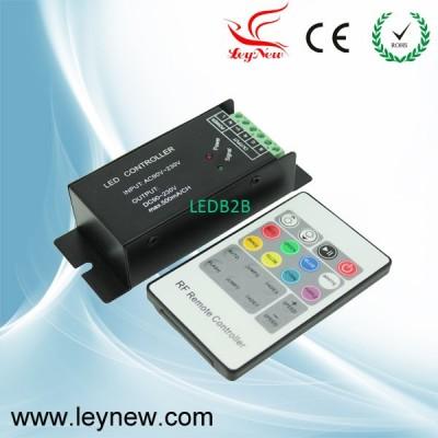 Wireless Controller(high voltage)