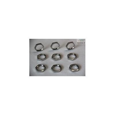 CNC Turning Parts CMS-2