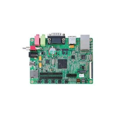 EMBEST SBC8018 - TI AM1808XX EVK