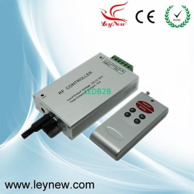 Wireless Audio Controller(RF6B)
