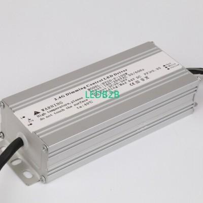 100W 2.4G wireless remote control