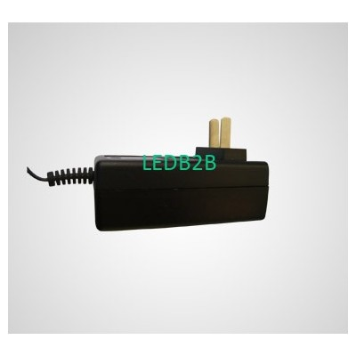 Switching Power Supply HSK-SP024G