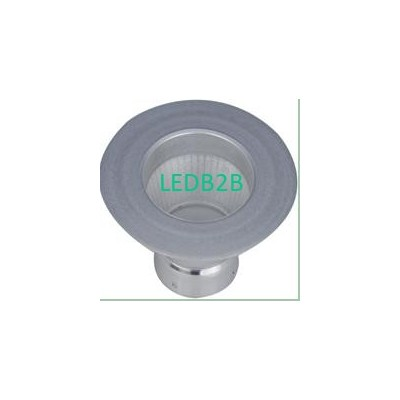 LED Lamp Cup  A3021