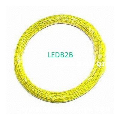 UL 1882 Teflon wire