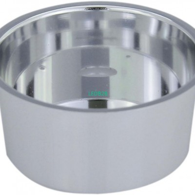 LED   Lamp Cup   A3028