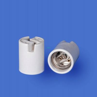 E40 E40-464 Porcelain lampholder