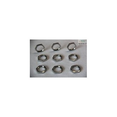 CNC Machining Parts CMS-5