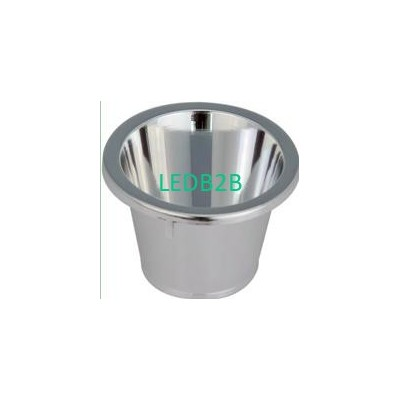 LED Lamp Cup  A3020
