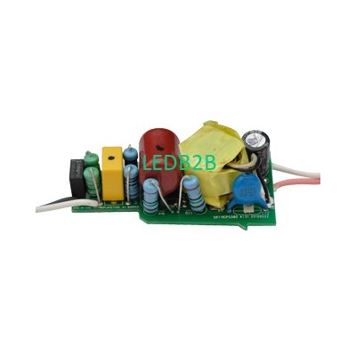 Constant Current Driver for LED B